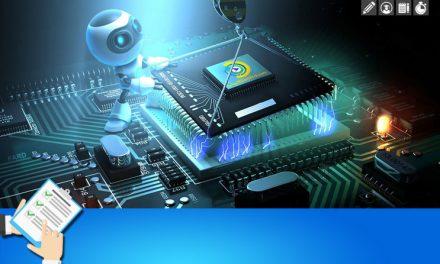بازار کار گرایش های دکتری مهندسی کامپیوتر