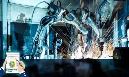 بازار کار دکتری مهندسی صنایع