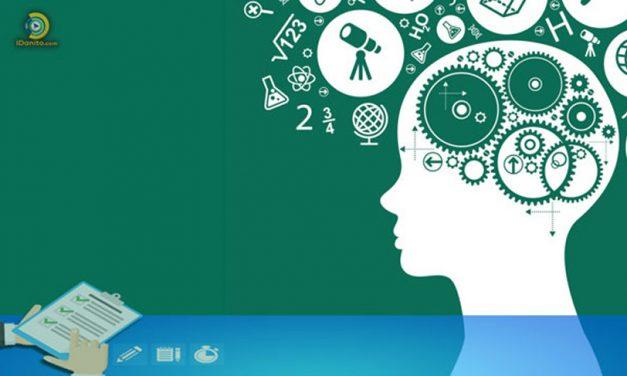 گرایش های دکتری روانشناسی سراسری