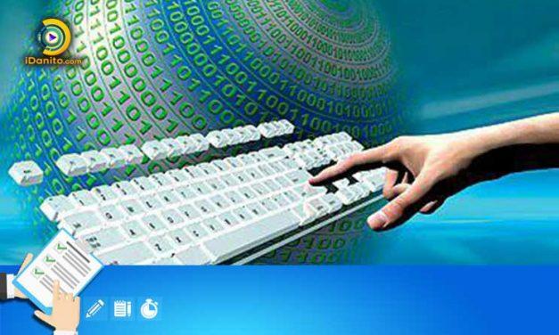 مصاحبه دکتری مهندسی کامپیوتر شبکه و رایانش دانشگاه آزاد 98