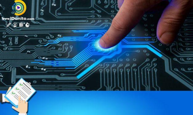 مصاحبه دکتری مهندسی کامپیوتر 98