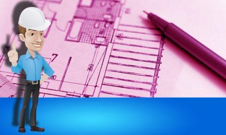منابع دکتری معماری