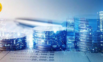 منابع ارشد مدیریت مالی