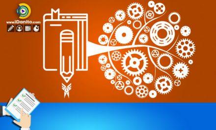 کارنامه و رتبه قبولی دکتری مهندسی صنایع