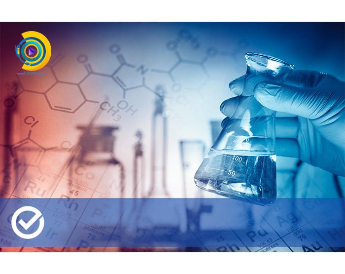 کارنامه و رتبه قبولی کنکور سراسری مهندسی شیمی 98