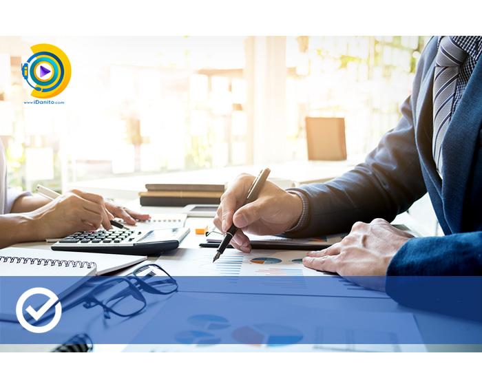 کارنامه و رتبه قبولی کنکور سراسری مدیریت بازرگانی 99
