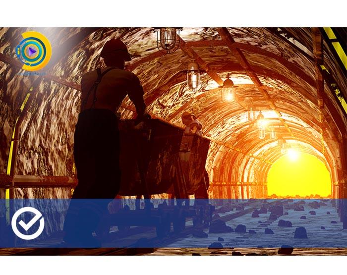 کارنامه و رتبه قبولی کنکور سراسری معدن 98