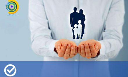 کارنامه و رتبه قبولی کنکور سراسری مددکاری اجتماعی 99