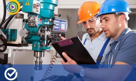 کارنامه و رتبه قبولی کنکور سراسری مدیریت صنعتی 98
