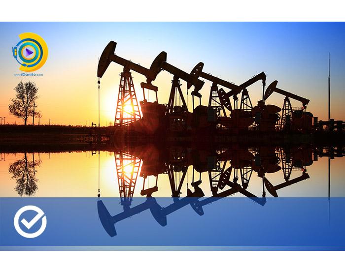 کارنامه و رتبه قبولی کنکور سراسری نفت 98