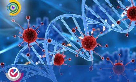 حداقل درصد دروس و آخرین رتبه قبولی میکروبیولوژی سراسری 98