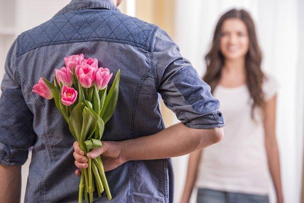بخشش خیانت همسر