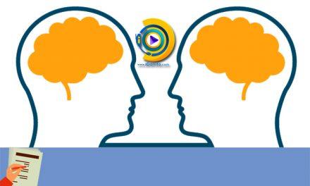 معرفی منابع دکتری روان شناسی 98