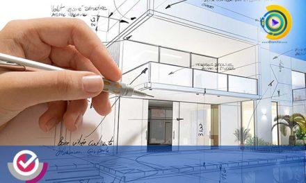 حداقل درصد دروس و آخرین رتبه قبولی معماری سراسری 98
