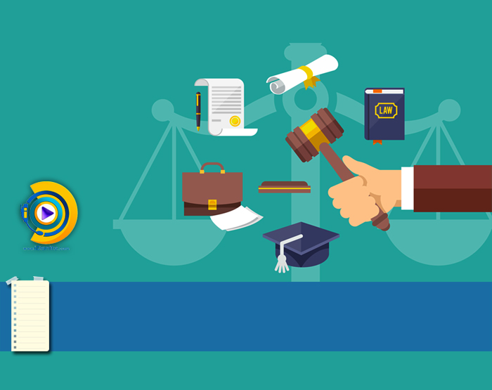 کارنامه و رتبه قبولی دکتری حقوق عمومی 99