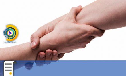 کارنامه و رتبه قبولی دکتری مددکاری اجتماعی 98