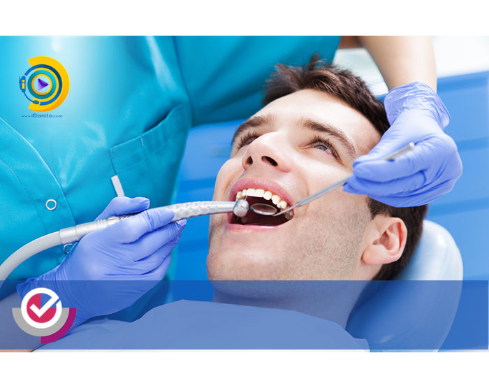 حداقل درصد دروس و آخرین رتبه قبولی دندانپزشکی سراسری