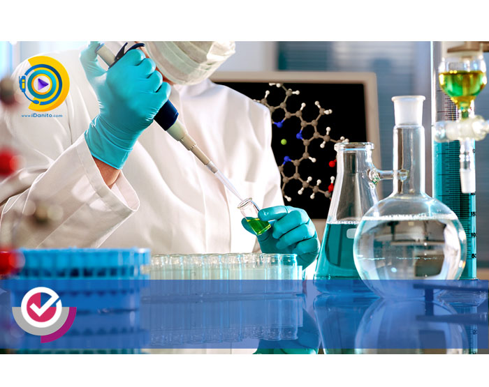 حداقل درصد دروس و آخرین رتبه قبولی شیمی کاربردی سراسری
