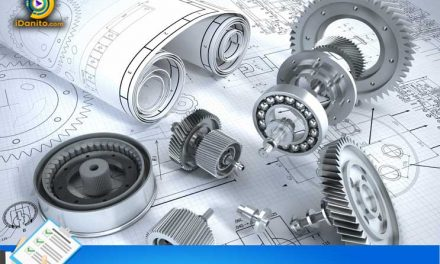 کارنامه و رتبه قبولی دکتری مهندسی مکانیک – تبدیل انرژی