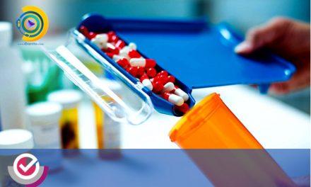 حداقل درصد دروس و آخرین رتبه قبولی داروسازی
