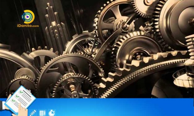 تراز و رتبه قبولی دکتری مهندسی مکانیک تبدیل انرژی 98