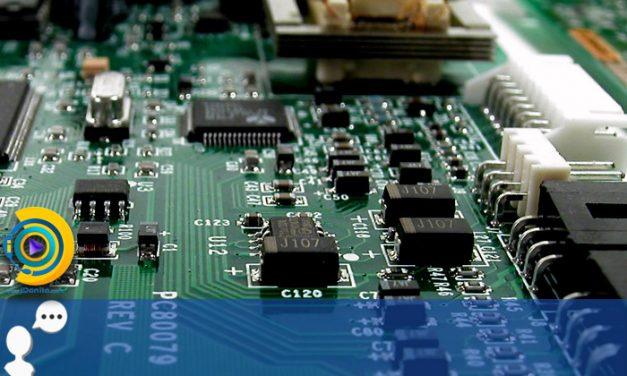 مصاحبه دکتری کامپیوتر – معماری سیستم های کامپیوتری سراسری 98