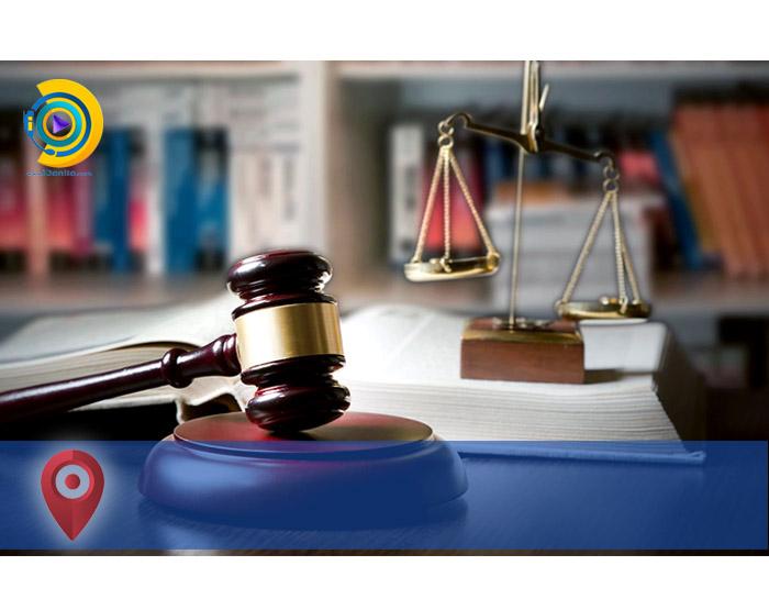 محل قبولی و دانشگاههای پذیرنده کنکور سراسری حقوق 98