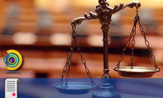 کارنامه و رتبه قبولی ارشد حقوق عمومی