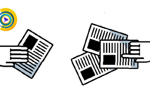 انتخاب رشته تکمیل ظرفیت کاردانی سراسری