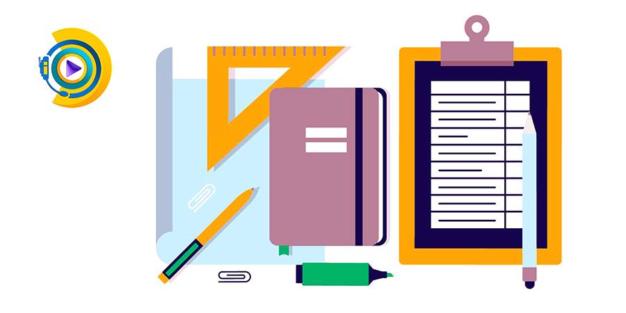 انتخاب رشته تکمیل ظرفیت کاردانی به کارشناسی سراسری