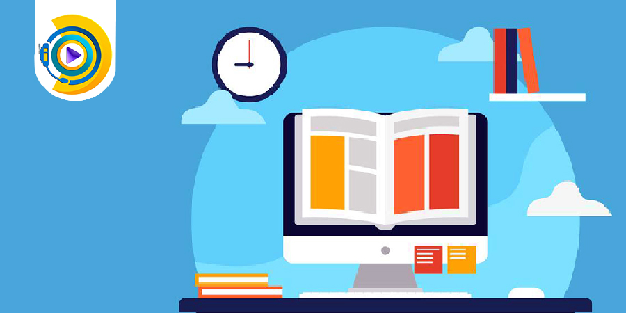 تکمیل ظرفیت دانشگاه مجازی