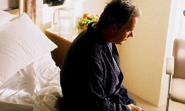 افسردگی جنسی چیست و چه علائمی دارد؟