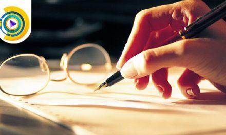 دفترچه انتخاب رشته تکمیل ظرفیت ارشد آزاد