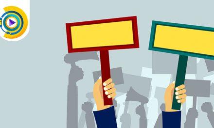 اعتراض به نتیجه کنکور