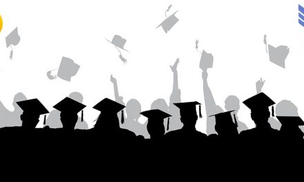 بدون کنکور دانشگاه آزاد تبریز