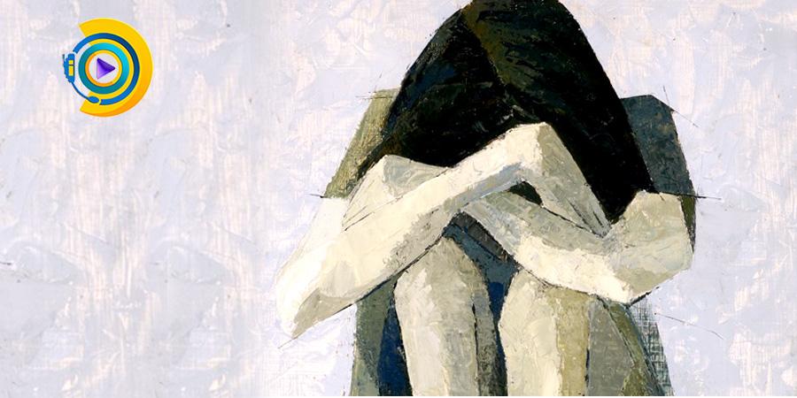 علائم و نشانه های افسردگی سایکوتیک