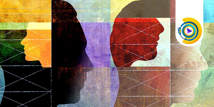 تکمیل ظرفیت ارشد روانشناسی