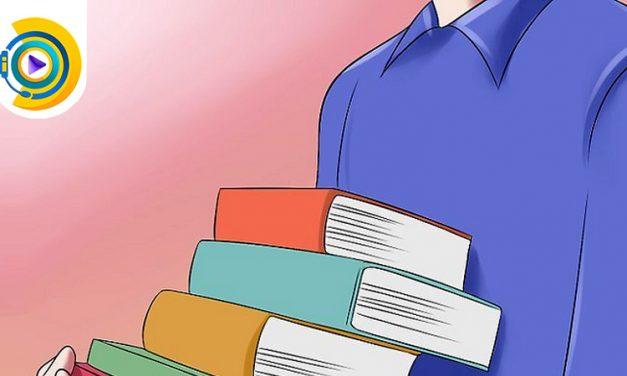 دفترچه تکمیل ظرفیت انسانی
