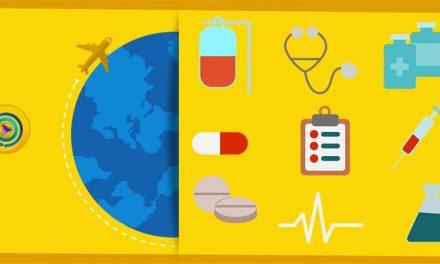 خروج از کشور درمان بیماری مشمولین خدمت