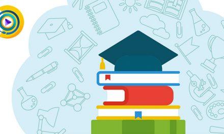 دفترچه تکمیل ظرفیت کاردانی به کارشناسی