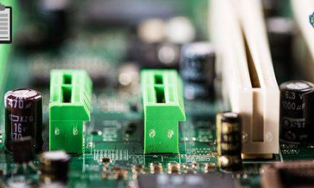 ظرفیت پذیرش کاردانی به کارشناسی علمی کاربردی برق
