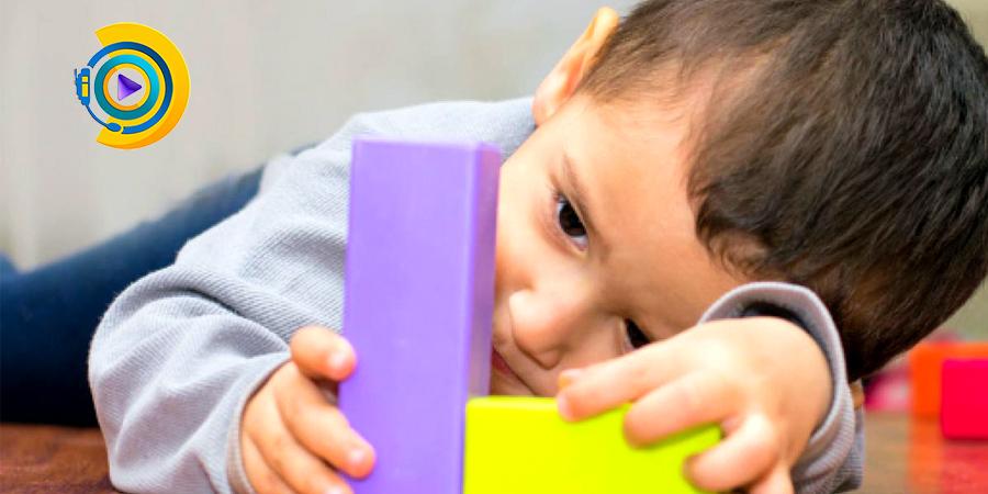 اوتیسم چیست؟