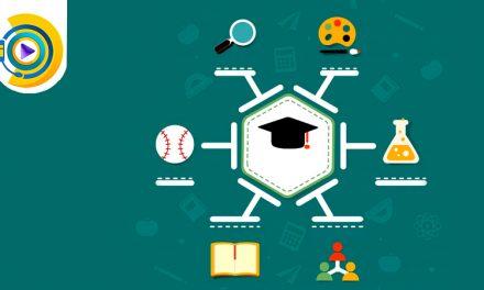 انتخاب رشته تکمیل ظرفیت دانشگاه آزاد
