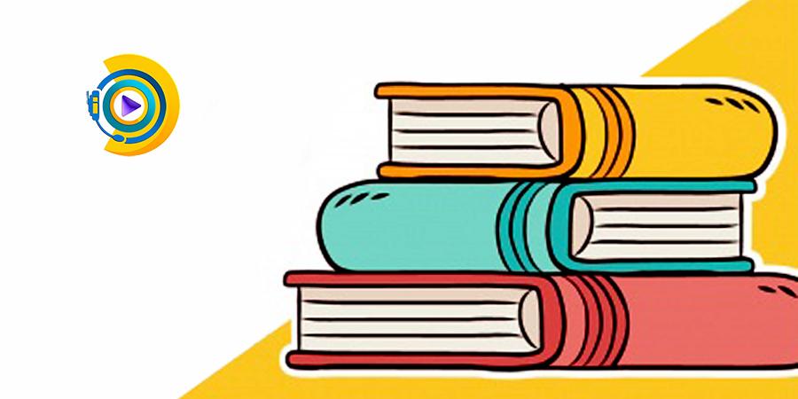 دفترچه انتخاب رشته تکمیل ظرفیت آزاد