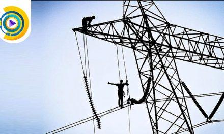 زمان و شرایط ثبت نام کارشناسی بدون کنکور غیر انتفاعی برق