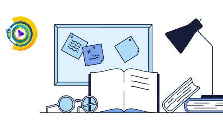 تکمیل ظرفیت کاردانی به کارشناسی شبانه
