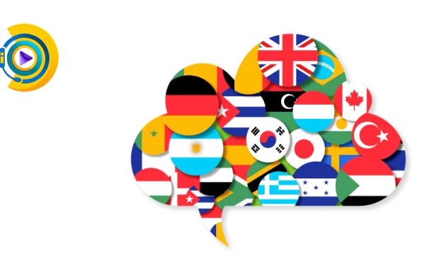 تکمیل ظرفیت کنکور زبان آزاد