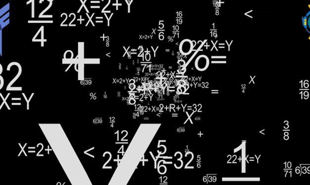 تکمیل ظرفیت آزاد کنکور ریاضی