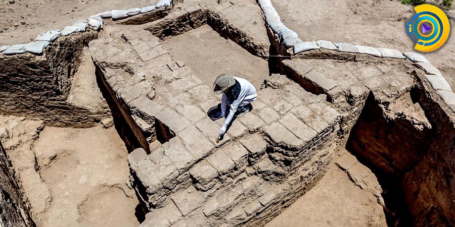 رشته باستان شناسی بدون کنکور