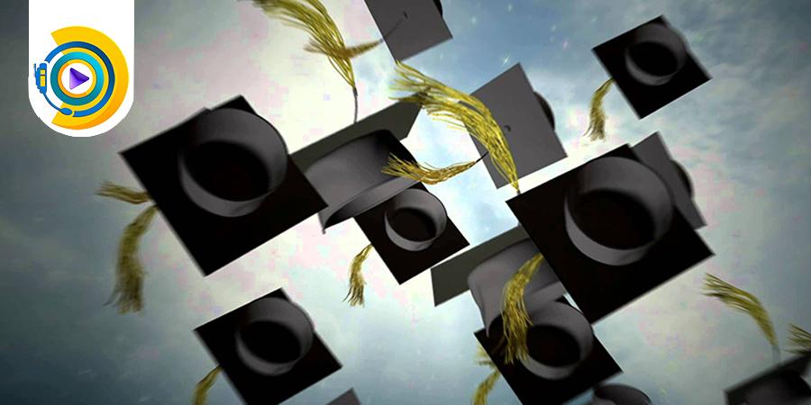 اعلام نتایج بدون کنکور کاردانی پیوسته دانشگاه آزاد 98